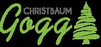 Christbaum Gogg – BIO Christbaum kaufen